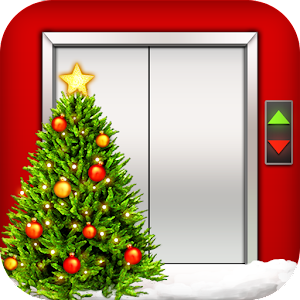 Download 100 Floors Can You Escape Unlimited Android