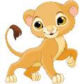 Animals Games for free: kids APK for Lenovo
