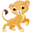 Animals Games for free: kids