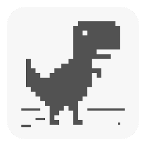 Dino Chrome Android Apps On Google Play
