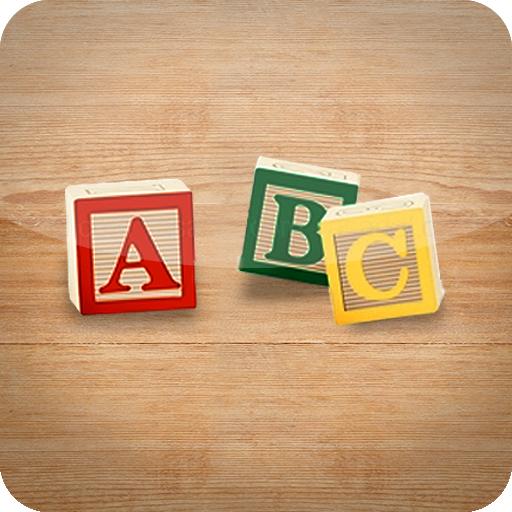 新英語勉強法 LOGO-APP點子