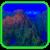 3D Landscape Flight file APK Free for PC, smart TV Download