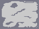 Thumbnail of the map 'Scripts of the Ancient Ruins'