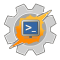 Download Full AutoInput 2.0 APK