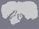 Thumbnail of the map 'Dissolve'