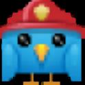 소방시설적용(무료) icon