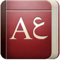 App MiniDict Arabic/English APK for Kindle