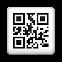 Shifter App icon