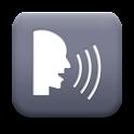 SpeakerPhone Ex - Pro icon