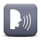 SpeakerPhone Ex - Pro icon