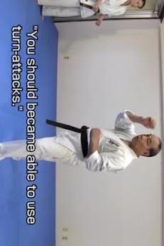 KYOKUSHIN KARATE TO WIN 04のおすすめ画像2