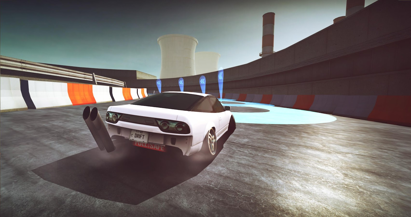 Drift Zone Screenshot 15