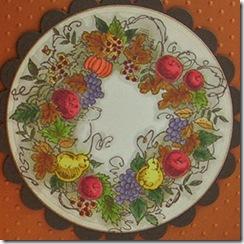 wreathclose