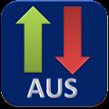 Download Australian Stock Market APK for Laptop