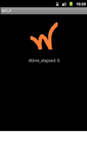 WELP_2