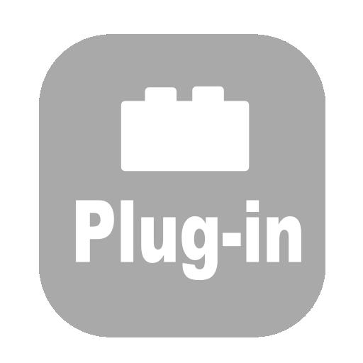 Android aplikacija Slovenian Keyboard Plugin na Android Srbija