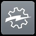 Touch Mobile Account APK Descargar