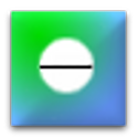 NurseCalc (Ad Free) icon