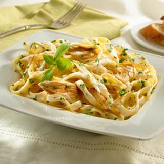 Fettuccine Alfredo Bertolli Recipes
