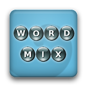Word Mix ™ APK for Blackberry