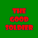 THE GOOD SOLDIER icon