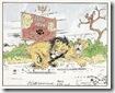LionParkMuldersdriftAttackedFrequently2008ArmedGangsCartoonBeeld