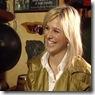 TV_interviewerMinkiVanderWesthuizen_niece_ofMurderedKLeinmondCoupleAug82008