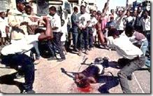 black_onblack_violence