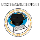 Pakistan Results file APK Free for PC, smart TV Download