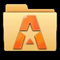 ASTRO Pro APK for Ubuntu