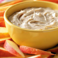 Fall Apple Dip (2)