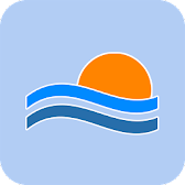 Wind & Sea Med APK Icon