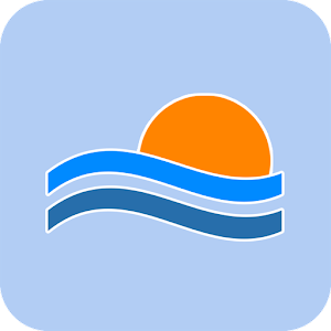 Download Wind & Sea Med