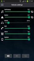 Screenshot of Super Optimize