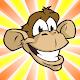 Block Monkey