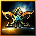 Astral Commander FULL icon