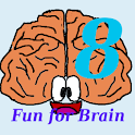 braincheck8 icon