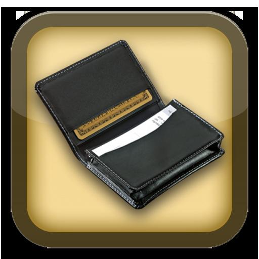 URSafe NoteCase PRO LOGO-APP點子