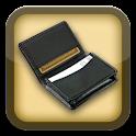 URSafe NoteCase PRO icon