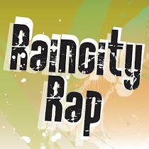Raincity Urban Music Festival | 2013