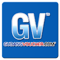 GudangVoucher Mobile icon