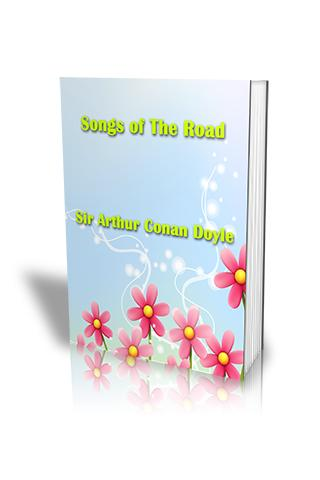 Songs of The Road
