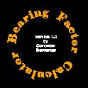 Bearing Factor Calculator icon