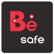Be Safe-The Women Safety App