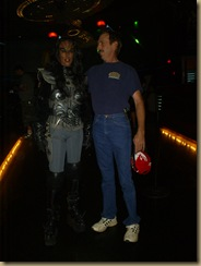 Star Trek 012