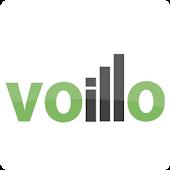 Download VoilloDialer APK for Laptop