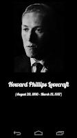 Screenshot of H.P. Lovecraft Horror Stories
