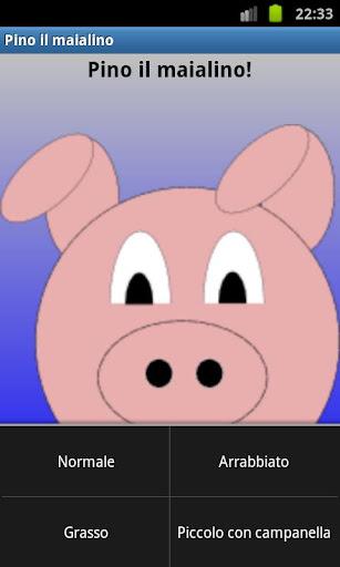 玩街機App|Pino The Pig full免費|APP試玩