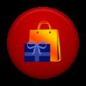 PorChoP ShoP icon