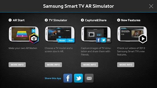 SMART TV E-Manual - GfK Etilize